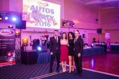 autois-party-2016-sk13