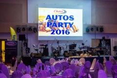 autois-party-2016-sk5