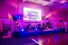 autois-party-2016-sk6