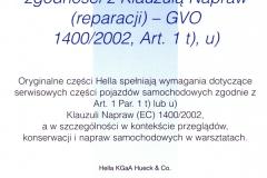 Hella-poświadczenie-zgodności