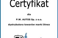 cert_dinex