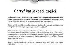 cert_luk-fag-ina