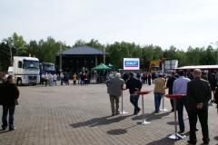 spotkanie_maj_2012_23