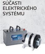 elektryka-sk