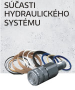 hydraulika-sk
