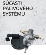 paliwo-sk