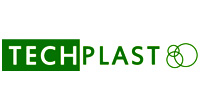 techplast