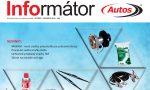 Informator 48_SK_1-32.cdr